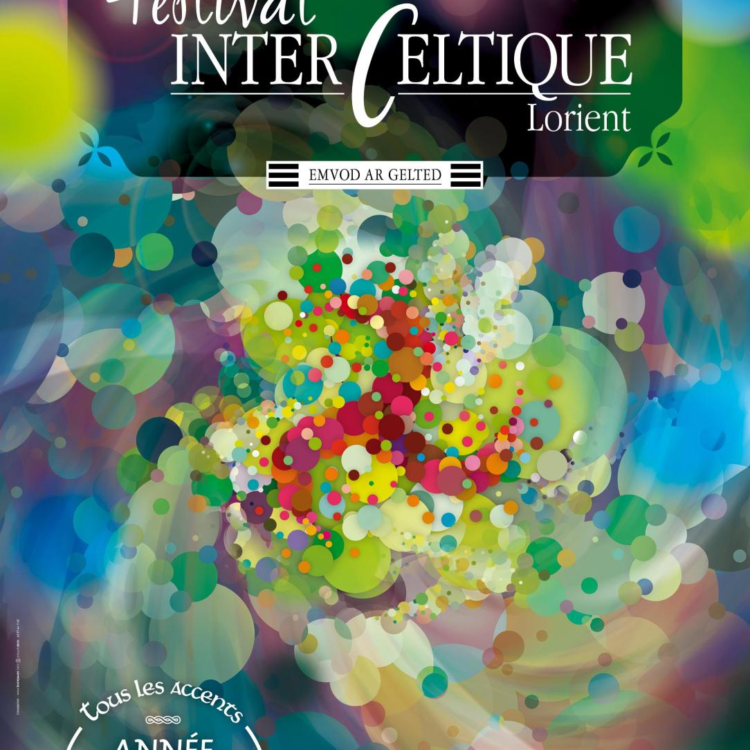 1834841e-festival-interceltique-de-lorient-lorient