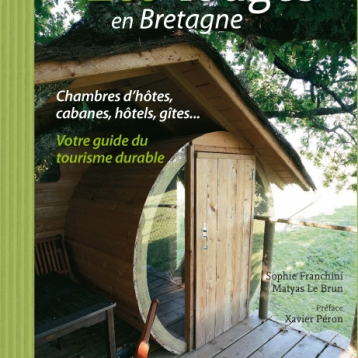 couverture_eco-lodges